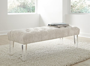 BROOKLEE Contemporary Bench