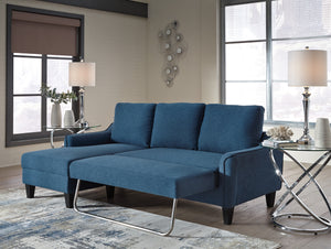 JARREAU Sleeper Sofa