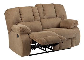 ROAN Contemporary Love Seat