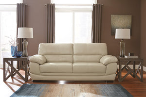 FONTENOT Contemporary Sofa