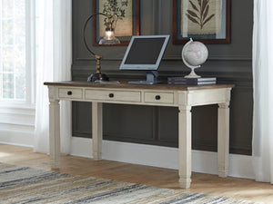 BOLANBURG Casual Desk