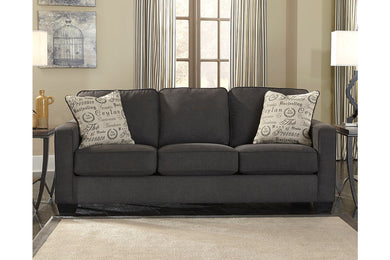 ALENYA Casual Sleeper Sofa