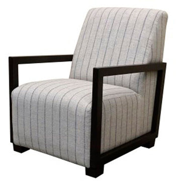 MALGRET Contemporary Chair