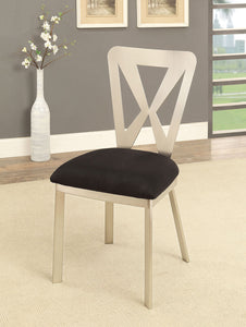 KERA Contemporary Chair