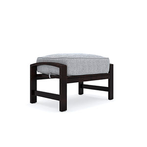CASTLE ISLAND Contemporary Ottoman