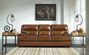 PALNER Contemporary Sofa