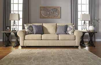 DENITASSE Casual Sofa