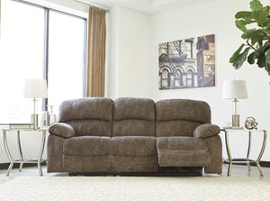 CANNELTON Contemporary Sofa