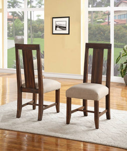 MEADOW Chair x2