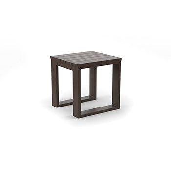 CORDOVA REEF Contemporary End Table