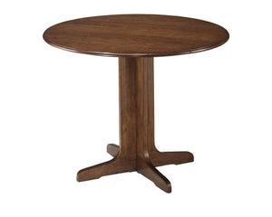 STUMAN Contemporary Table