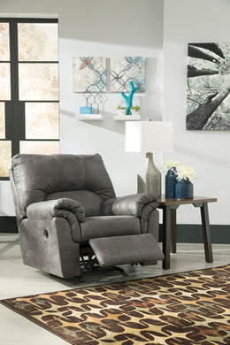 BLADEN Contemporary Rocker Recliner