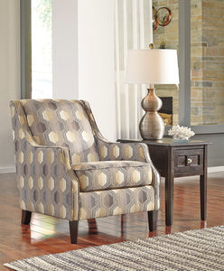BRIELYN Contemporary Chair