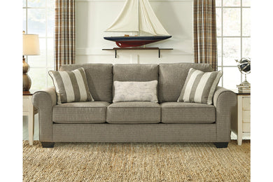 BAVERIA Sleeper Sofa
