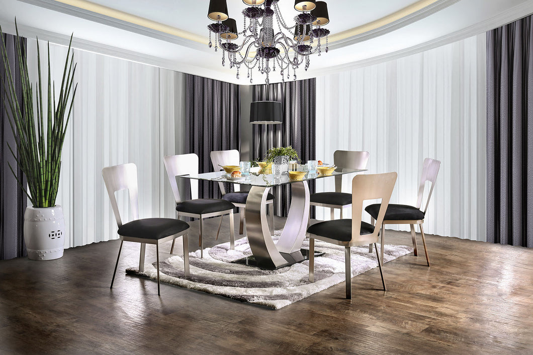 NOVA Contemporary Dining Table