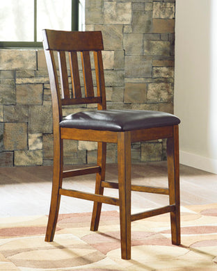 RALENE Casual Stool (Set of 2)