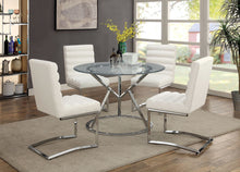 LIVADA I Contemporary Dining Table