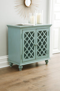 MIRIMYN Traditional Cabinet
