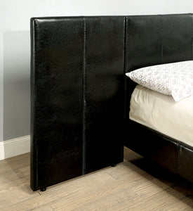 CORINA Contemporary Headboard