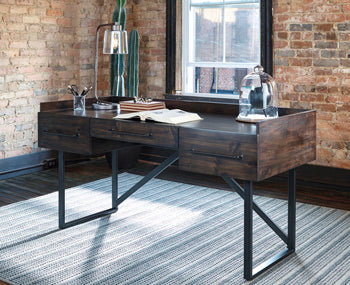 STARMORE Contemporary Desk