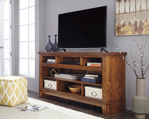 RALENE Contemporary TV Console
