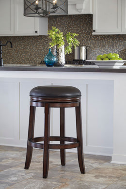 PORTER Casual Stool (Set of 2)
