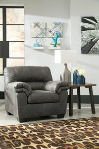 BLADEN Contemporary Chair