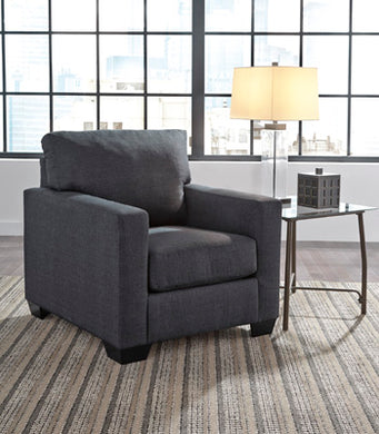 BAVELLO Contemporary Chair