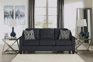 CREEAL HEIGHTS Contemporary Sofa