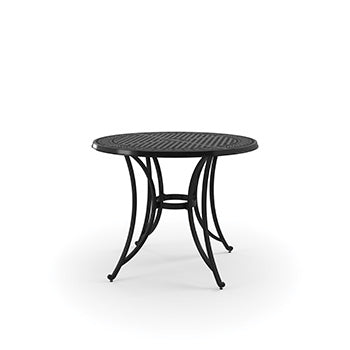 BURNELLA Traditional Outdoor Table