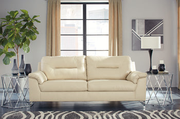 TENSAS Contemporary Sofa