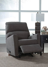 ALENYA Casual Rocker Recliner