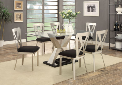 KERA Contemporary Dining Table