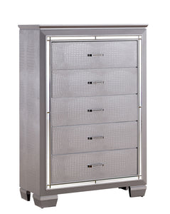 BELLANOVA Contemporary Chest