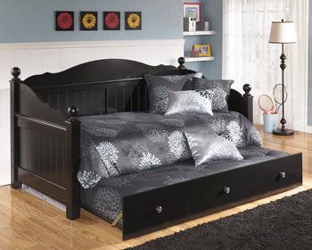 JAIDYN Youth Daybed