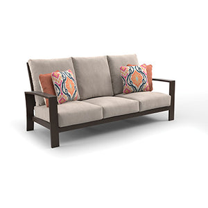 CORDOVA REEF Contemporary Sofa