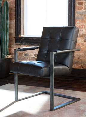STARMORE Contemporary Office Chair x2