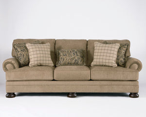 KEEREEL Traditional Sofa
