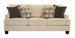 BRIELYN Contemporary Sofa