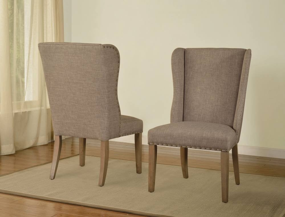 ALEX Dining Chair