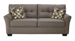 TIBBEE Contemporary Sofa