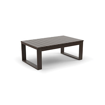 CORDOVA REEF Contemporary Coffee Table