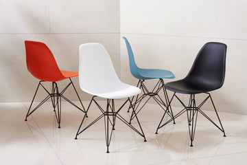 ROSTOCK Dining Chair
