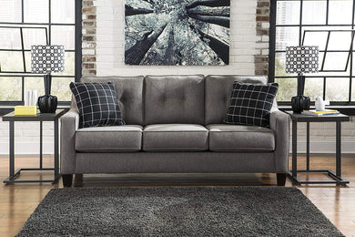 BRINDON Contemporary Sofa