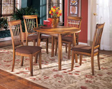 BERRINGER Casual Round Table