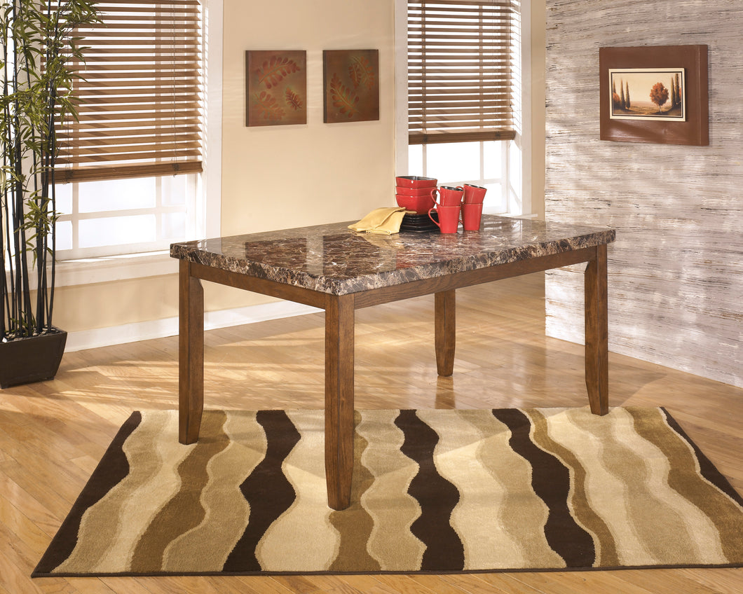 LACEY Contemporary Table
