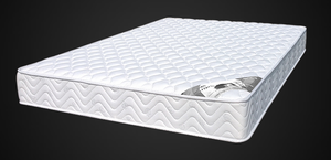 DIAMOND (Innerspring Mattress)