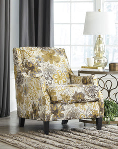 MANDEE Contemporary Chair