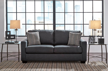 BAVELLO Contemporary Sofa