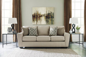 CALICHO Contemporary Sofa